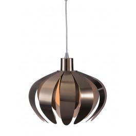 Vacker lampa från Markslöjd