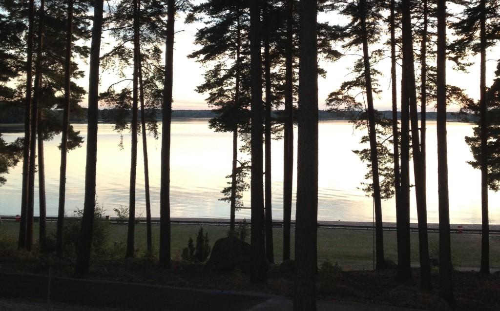 Sjön i september R IMG_0797