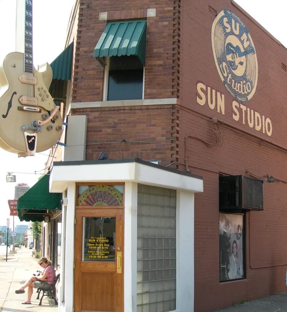 Sun studio R DSCN4676