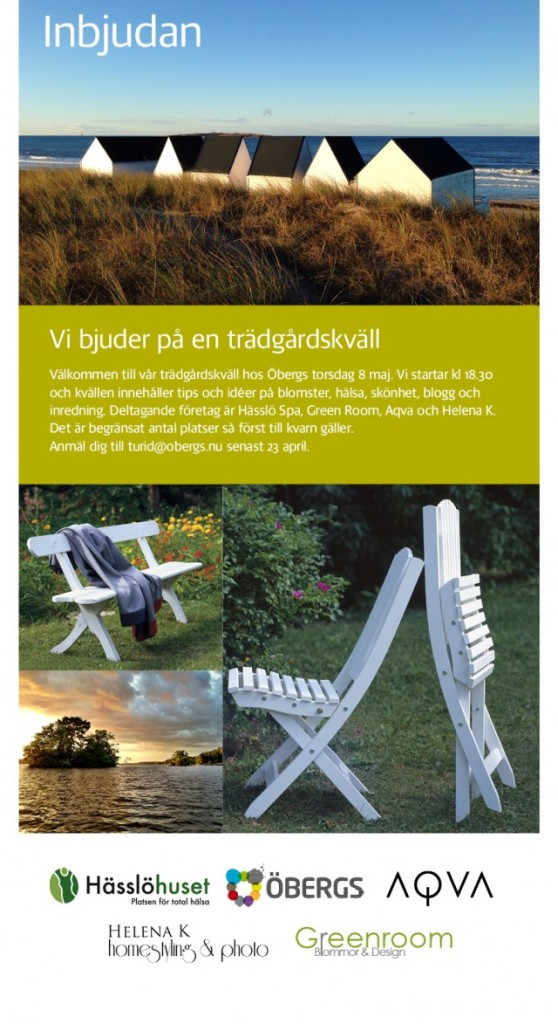 Inbjudan_trädgård_öbergs-640x1173
