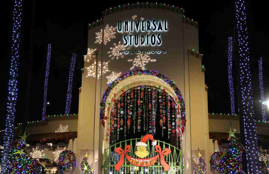 IMG_1585 2 Universal studios