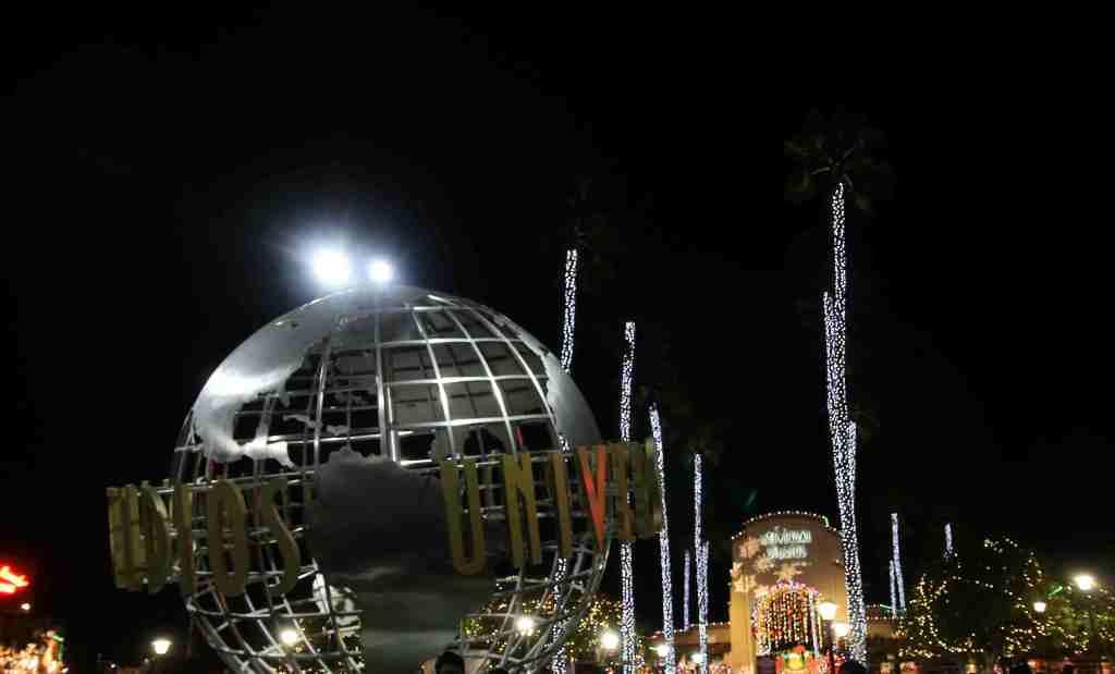 IMG_1586 2 Universal studios