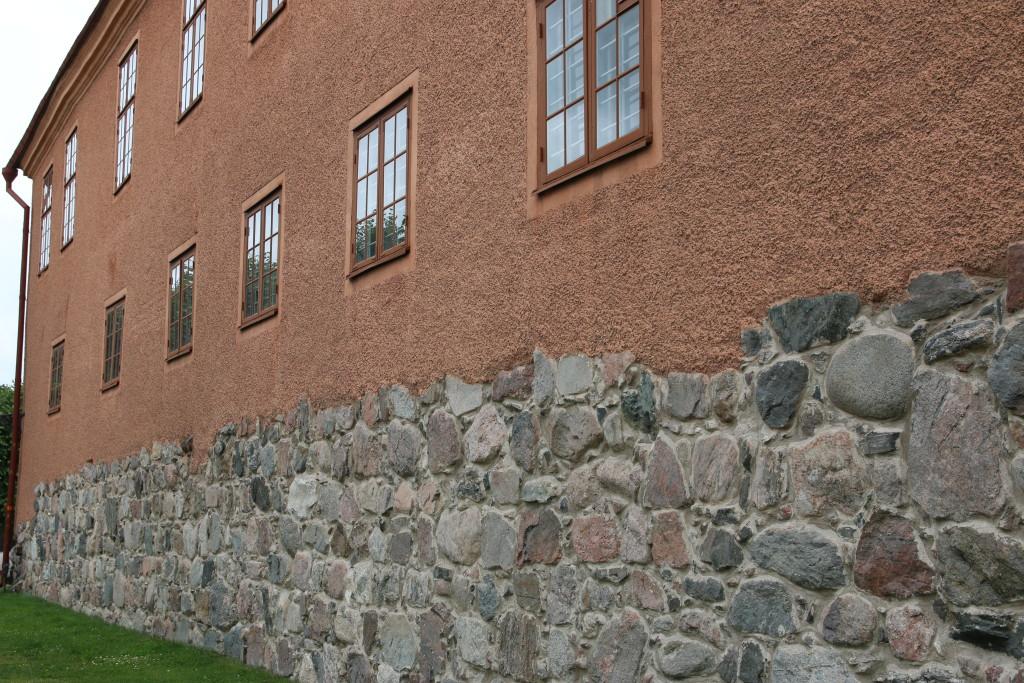 IMG_5841 Nyköpingshus