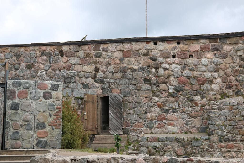 IMG_5843 Nyköpingshus