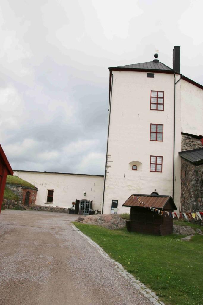 IMG_5845 Nyköpingshus Tornhuset