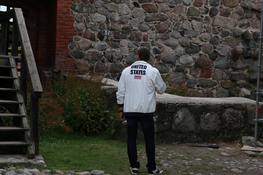 IMG_5857 Nyköpingshus maken