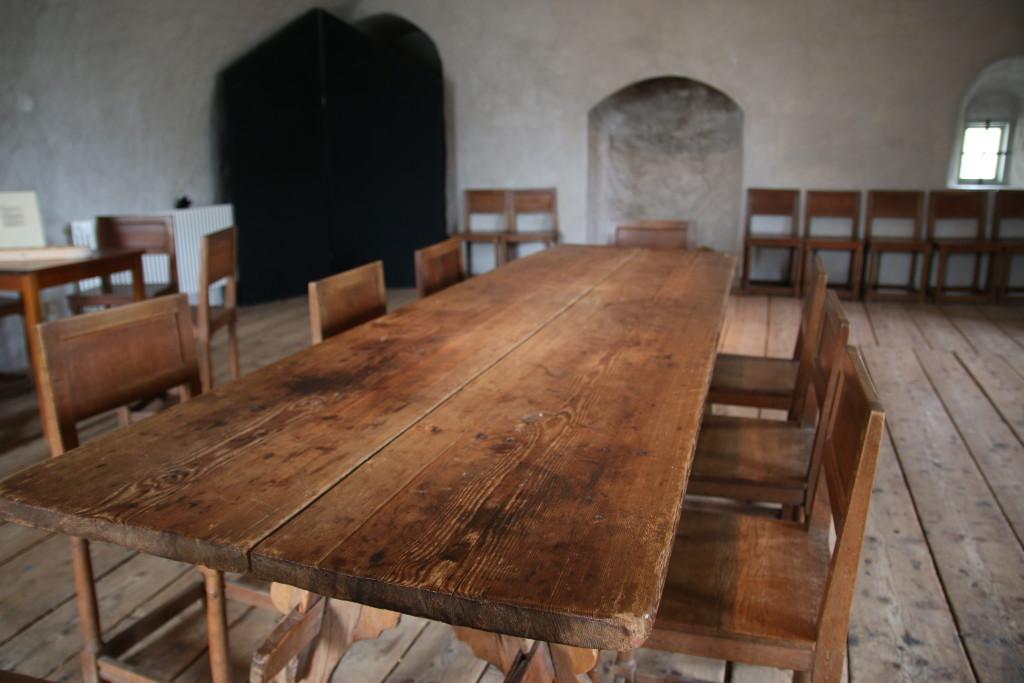 IMG_5863 Nyköpingshus matbord