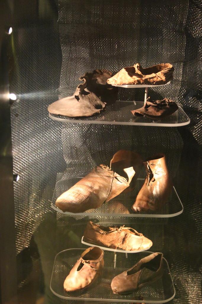 IMG_5866 Nyköpingshus skor