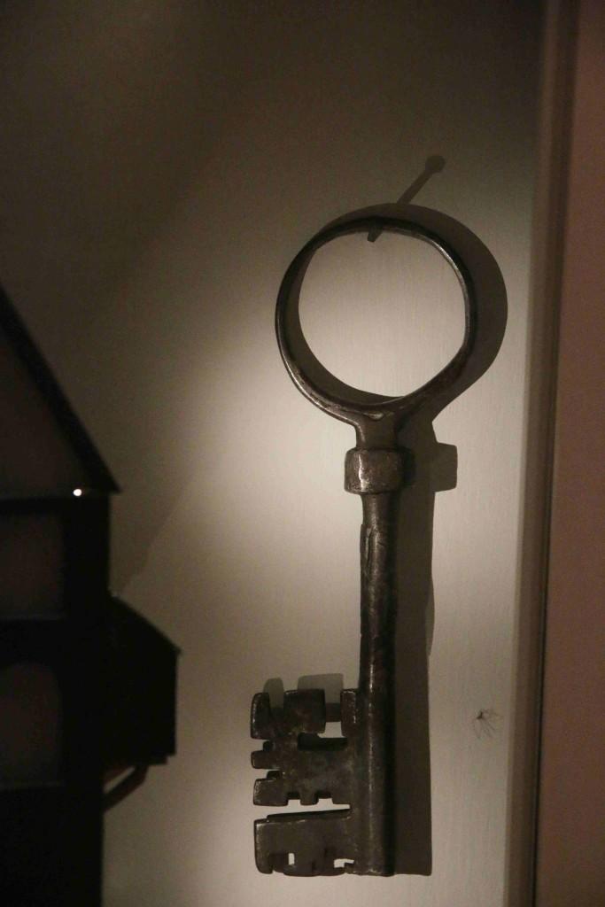 IMG_5869 Nyköpingshus nyckel