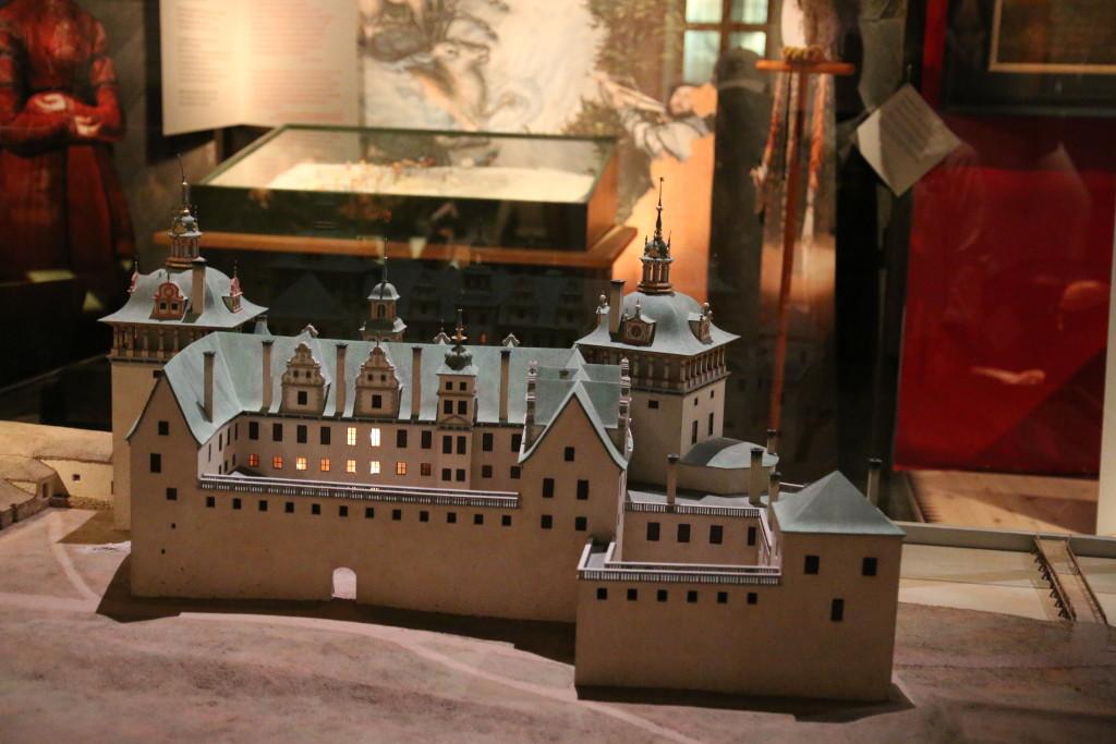 IMG_5870 Nyköpingshus modell