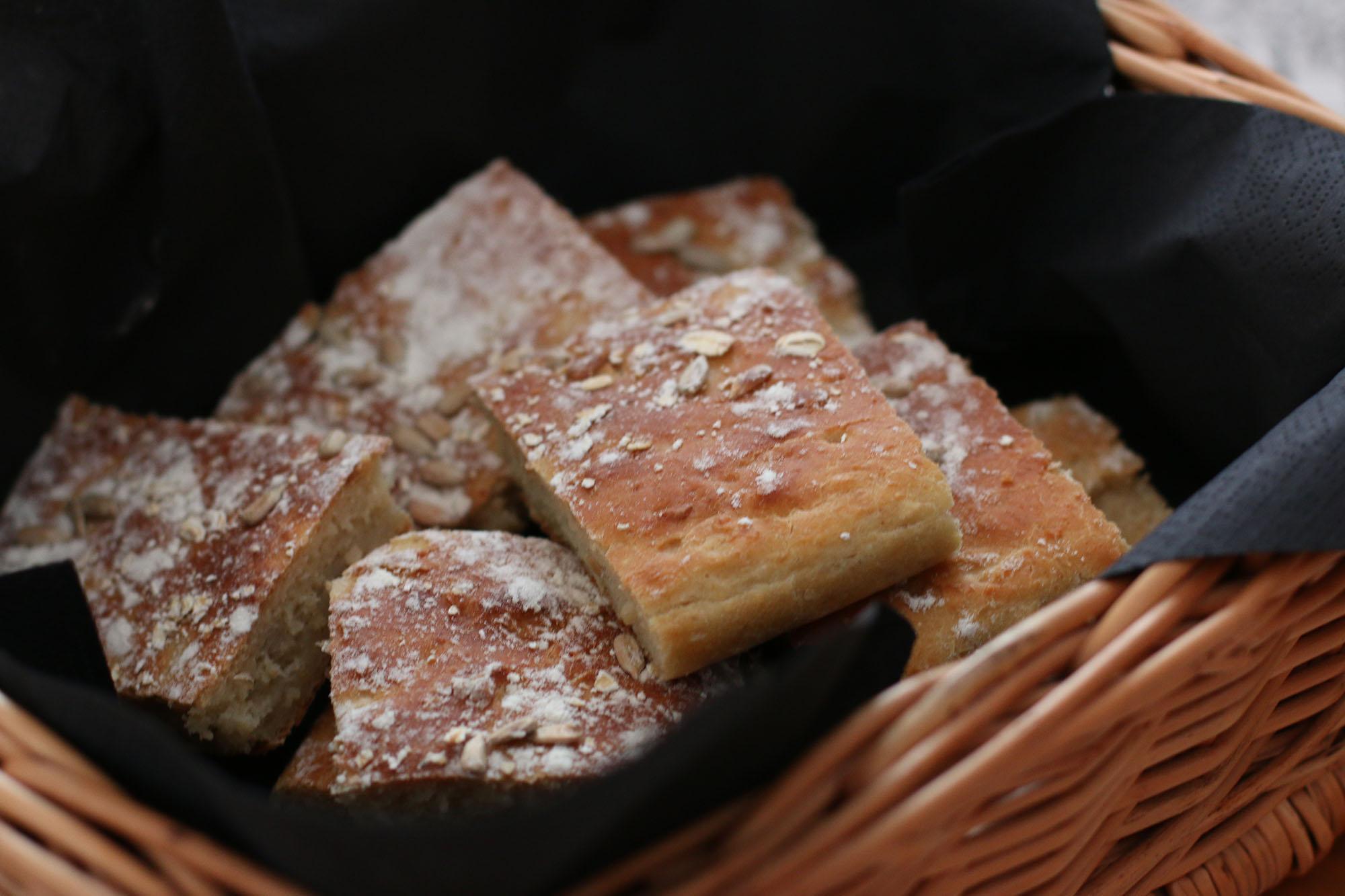 IMG_0055 frukostbröd