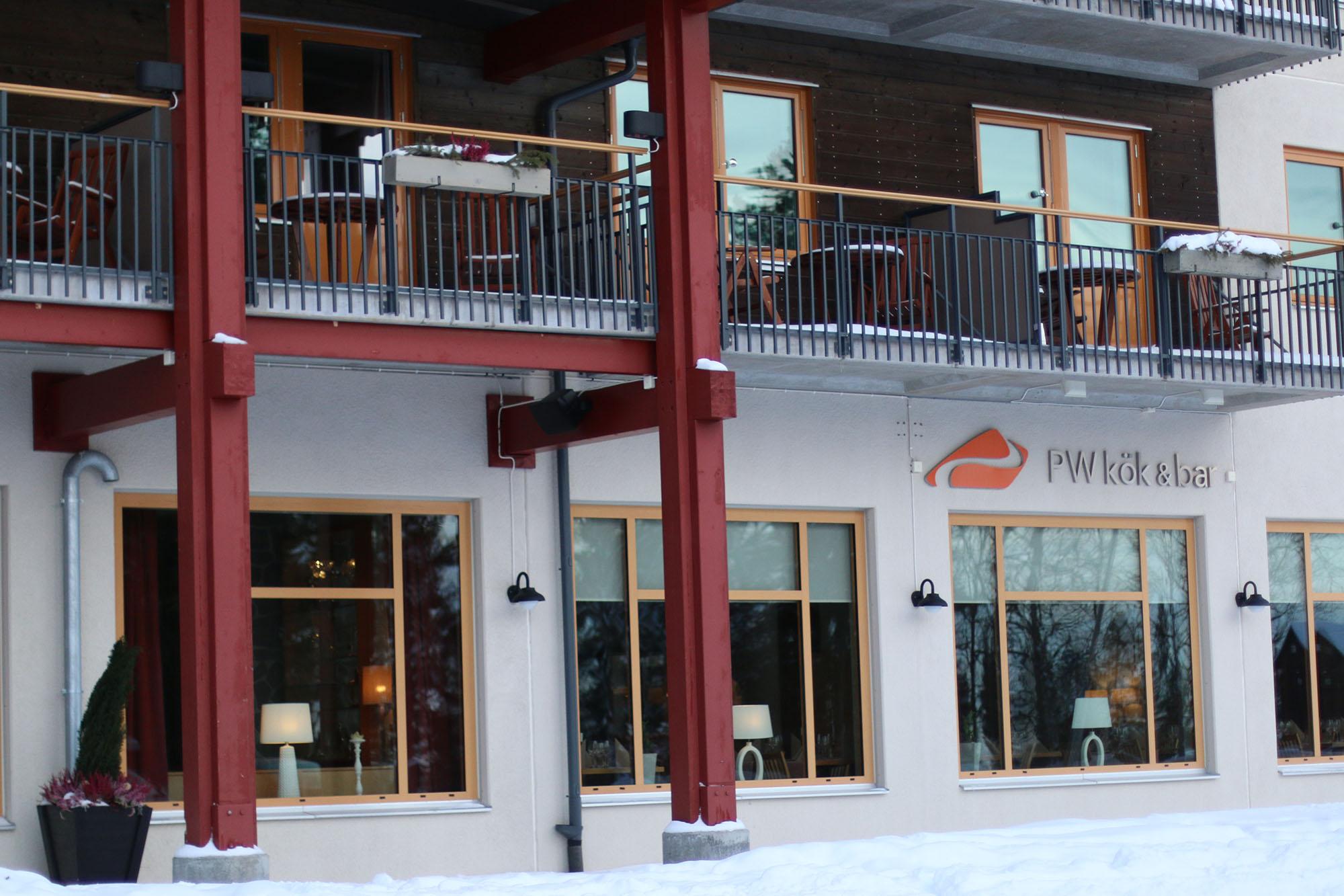IMG_0377 idre pernilla wiberg hotell x