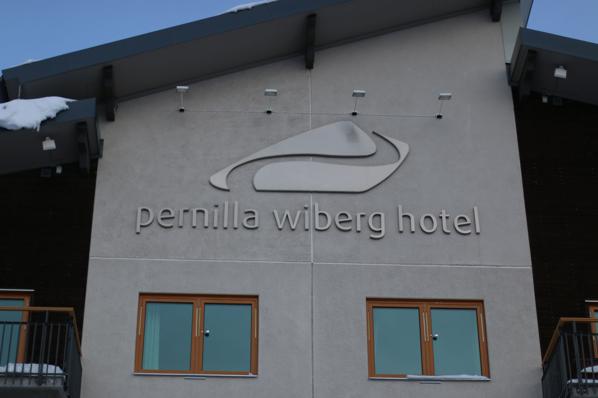 IMG_0379idre pernilla wiberg hotell x