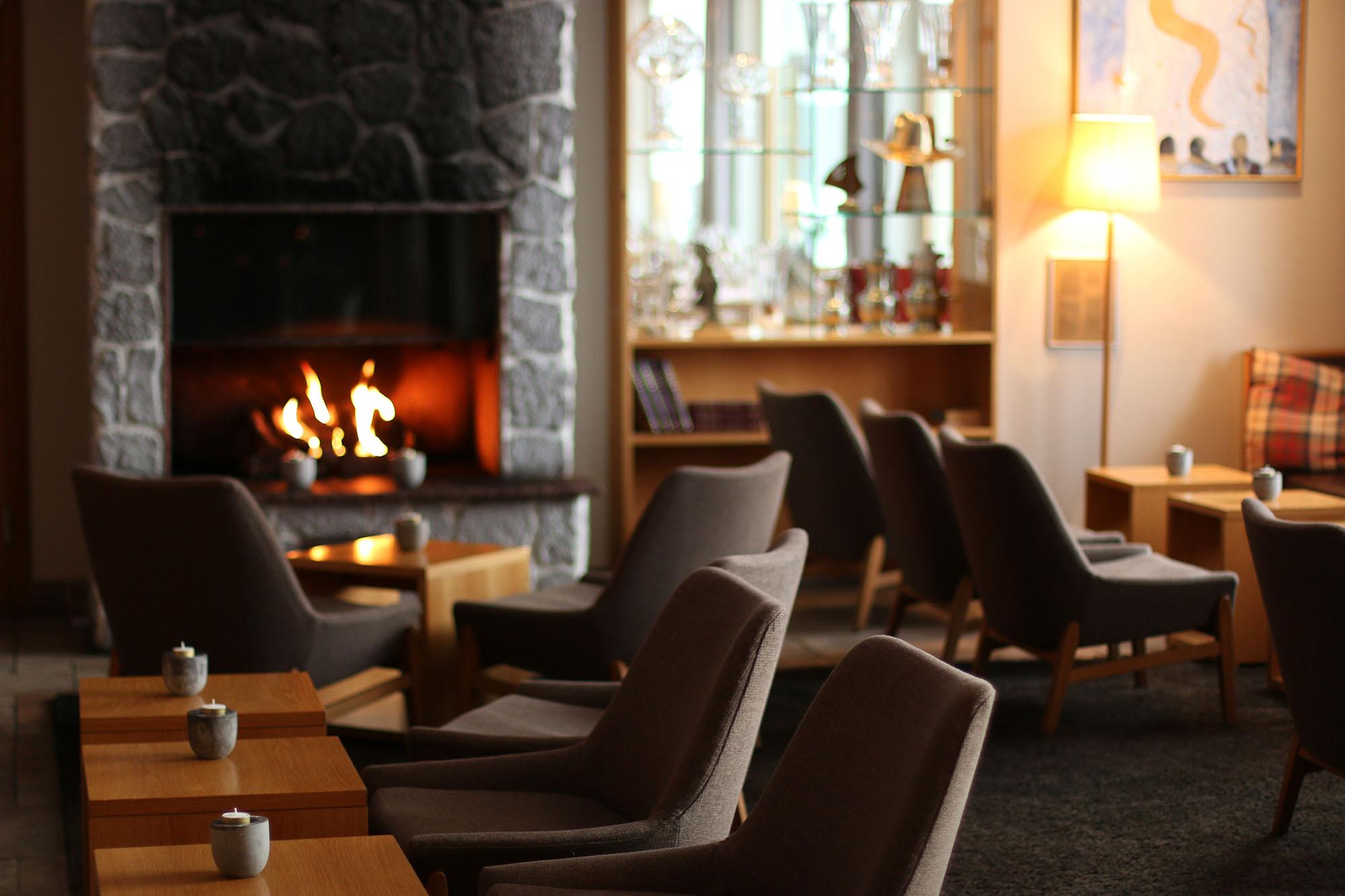 IMG_0383 idre pernilla wiberg hotell x