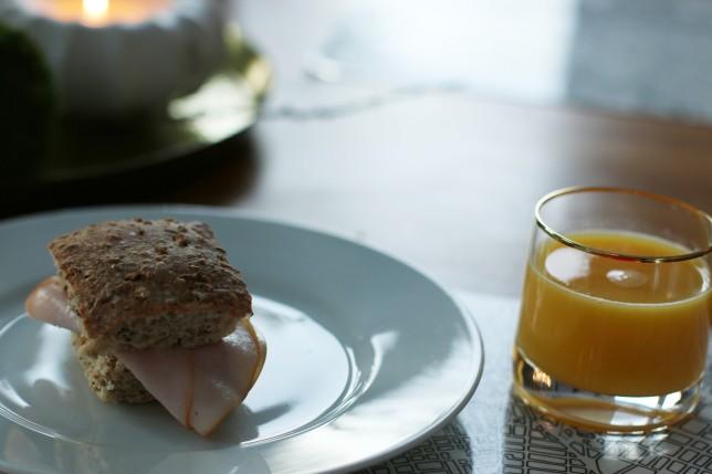 IMG_9945 trettondagsfrukost