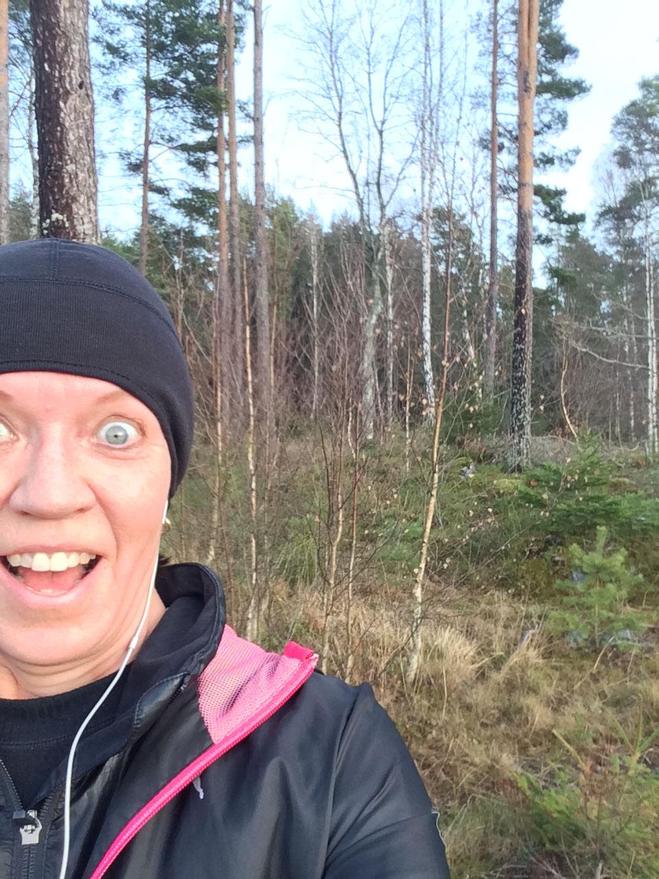 IMG_4122 jag efter löptur x