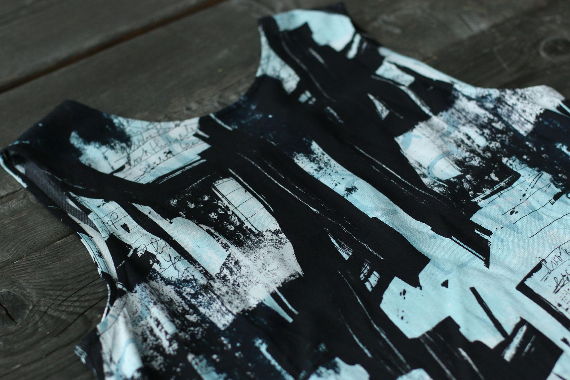 IMG_1148 tiger linne x
