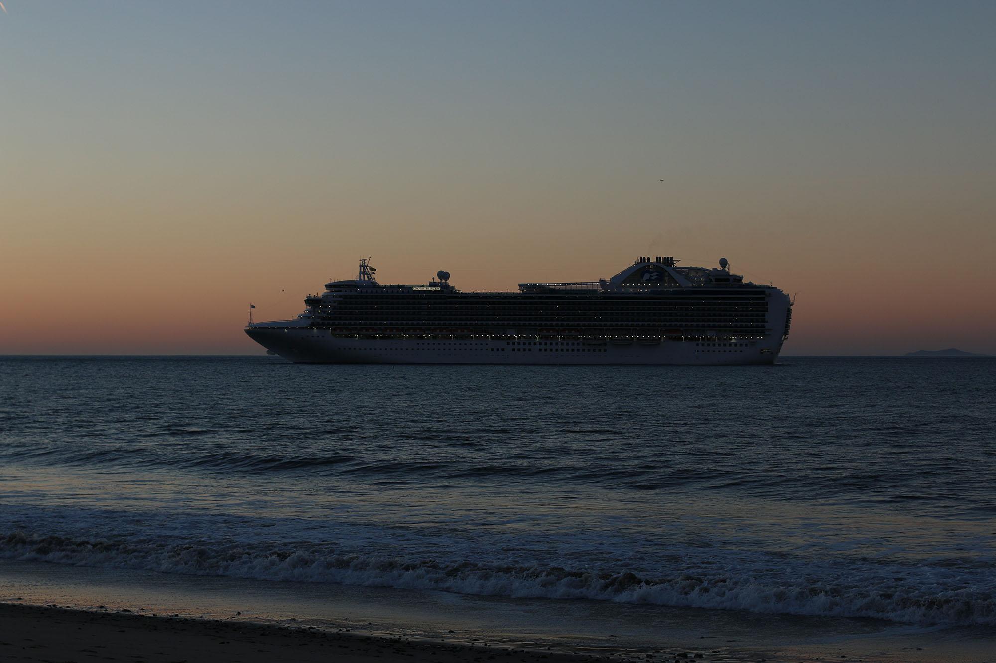 IMG_1401 soluppgång skepp x