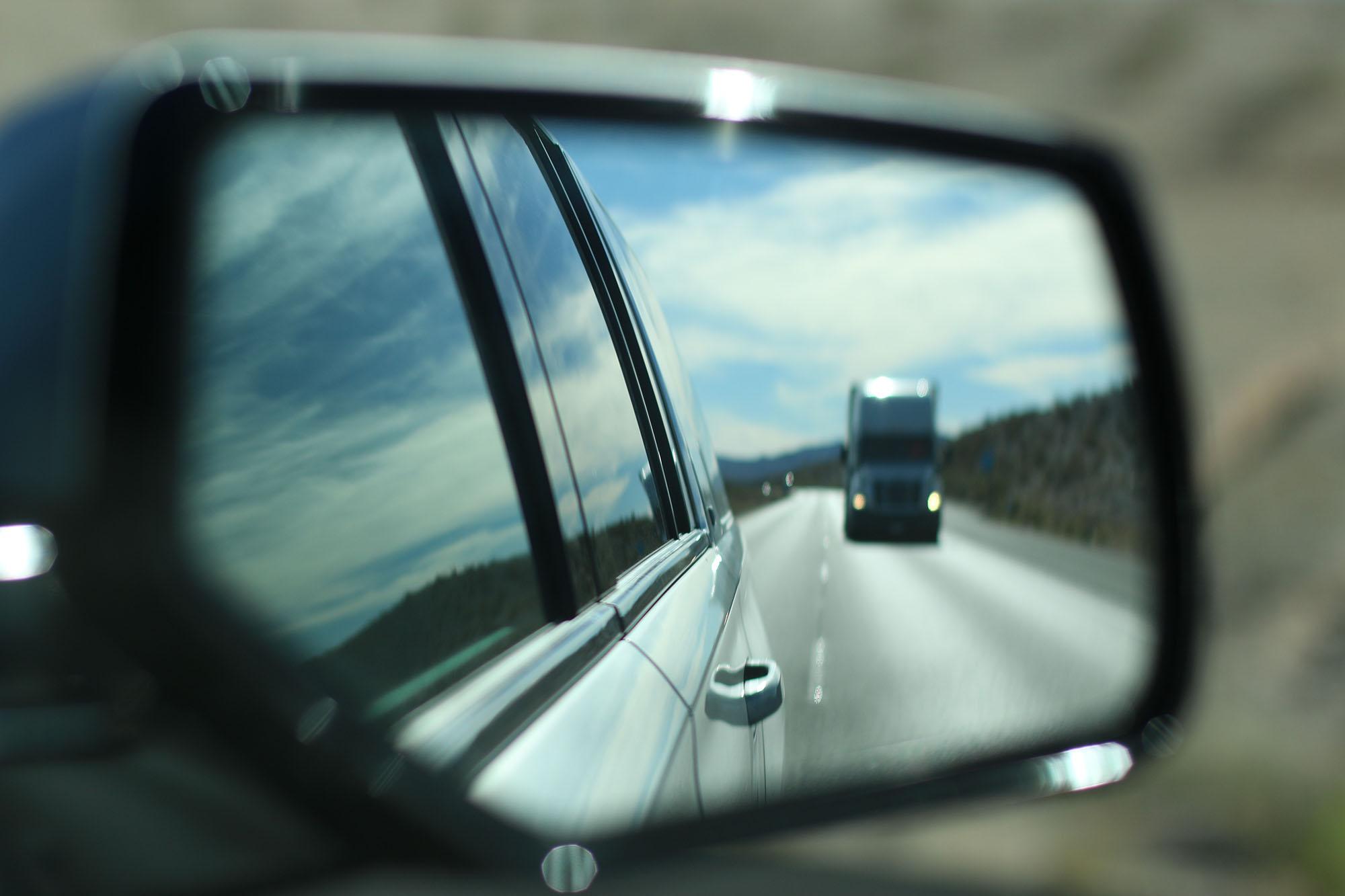 IMG_1505 arizona backspegel