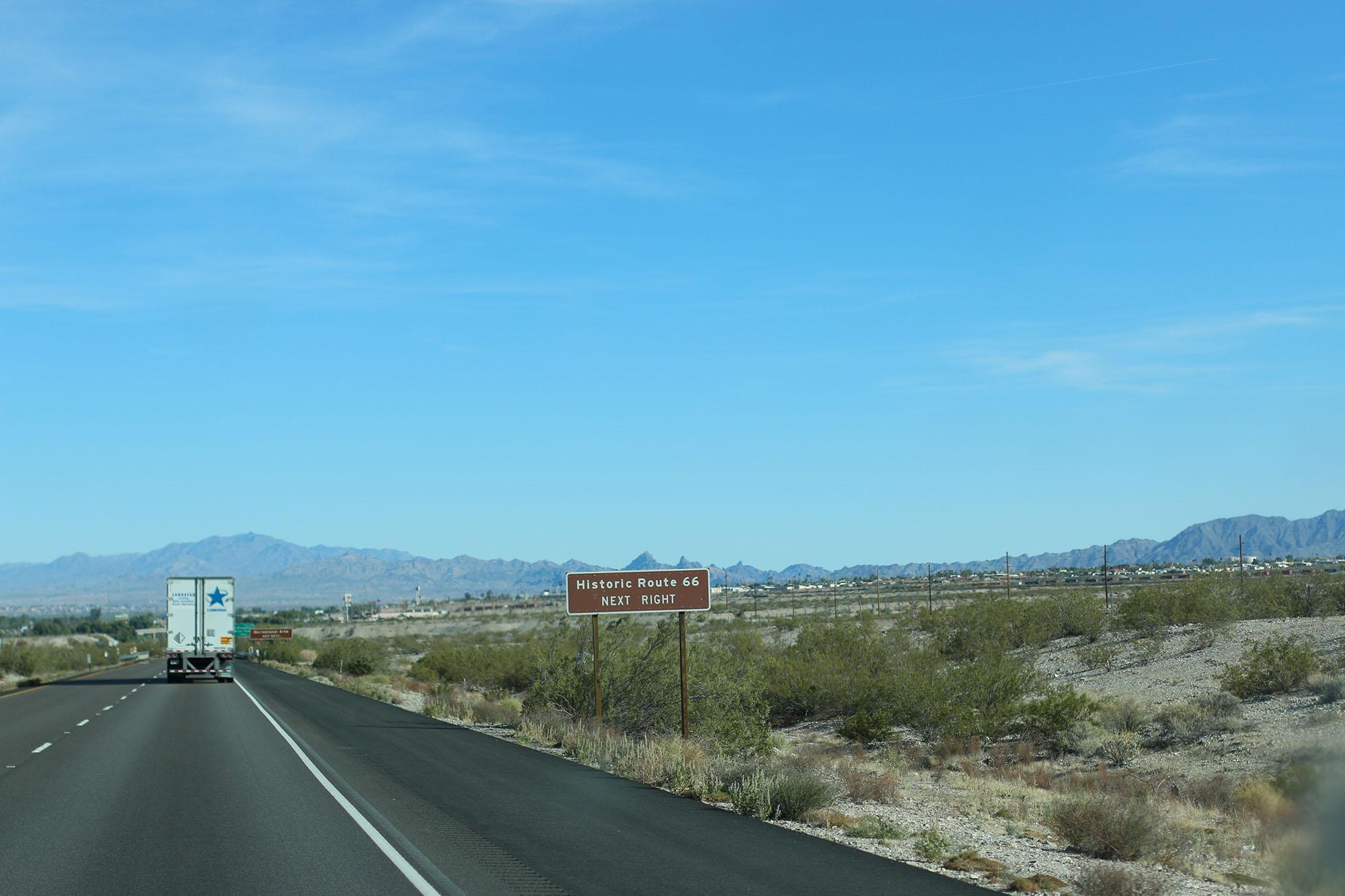 IMG_1516 arizona route 66