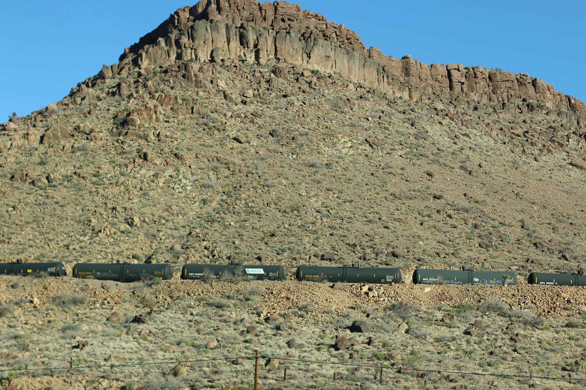 IMG_1530 arizona tåg