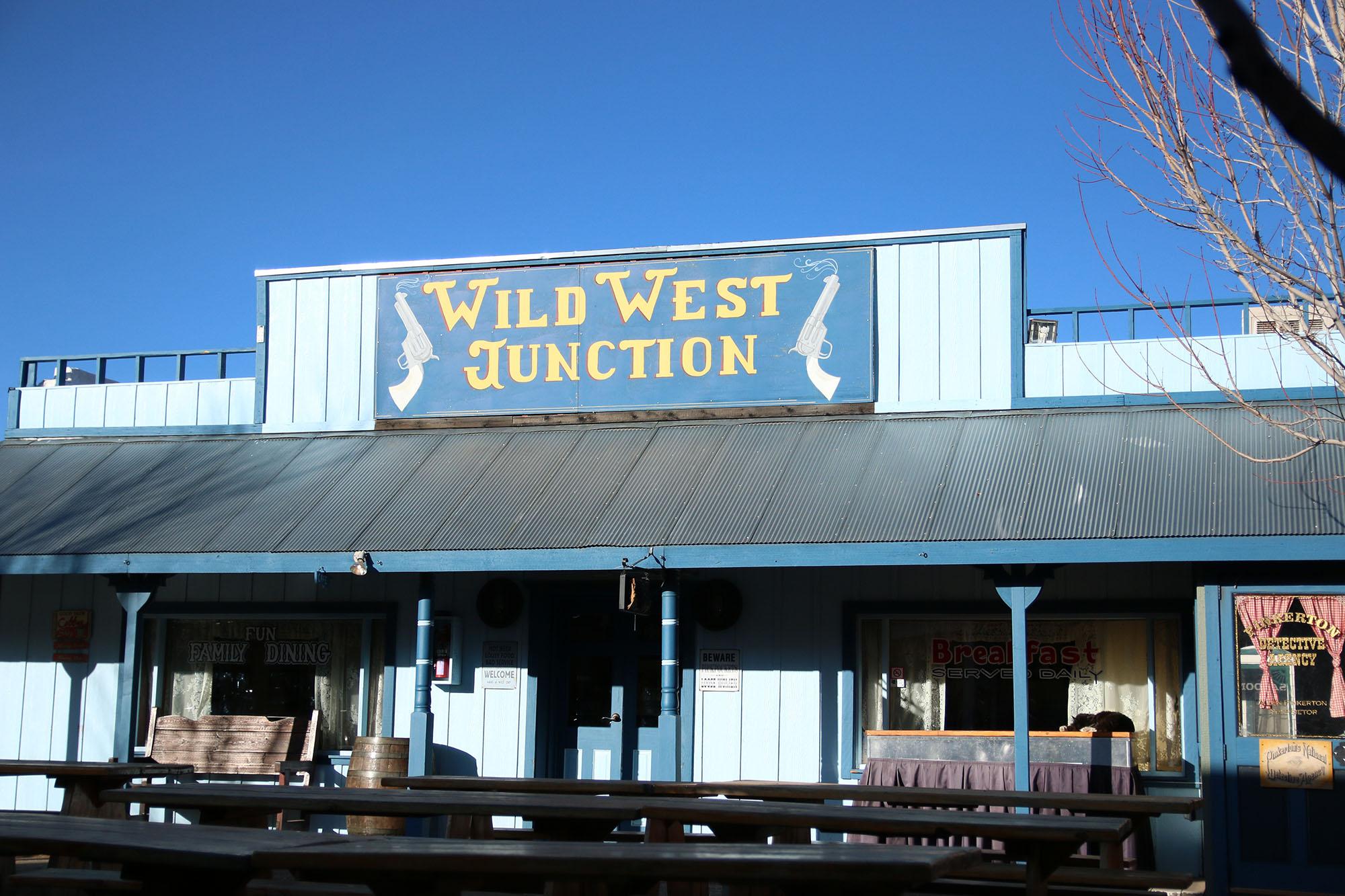IMG_1958 wild west junction x