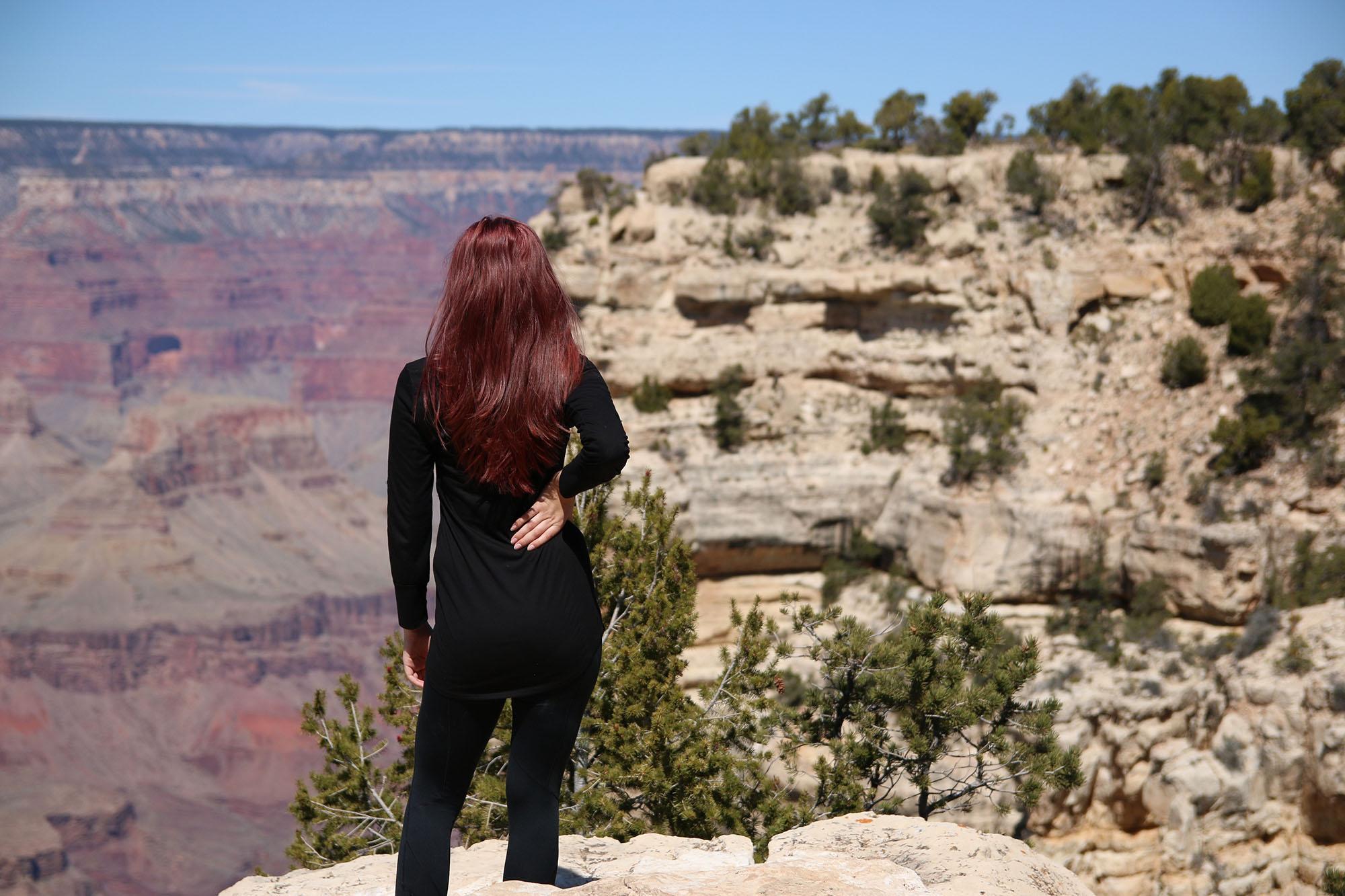 IMG_1737 grand canyon M x