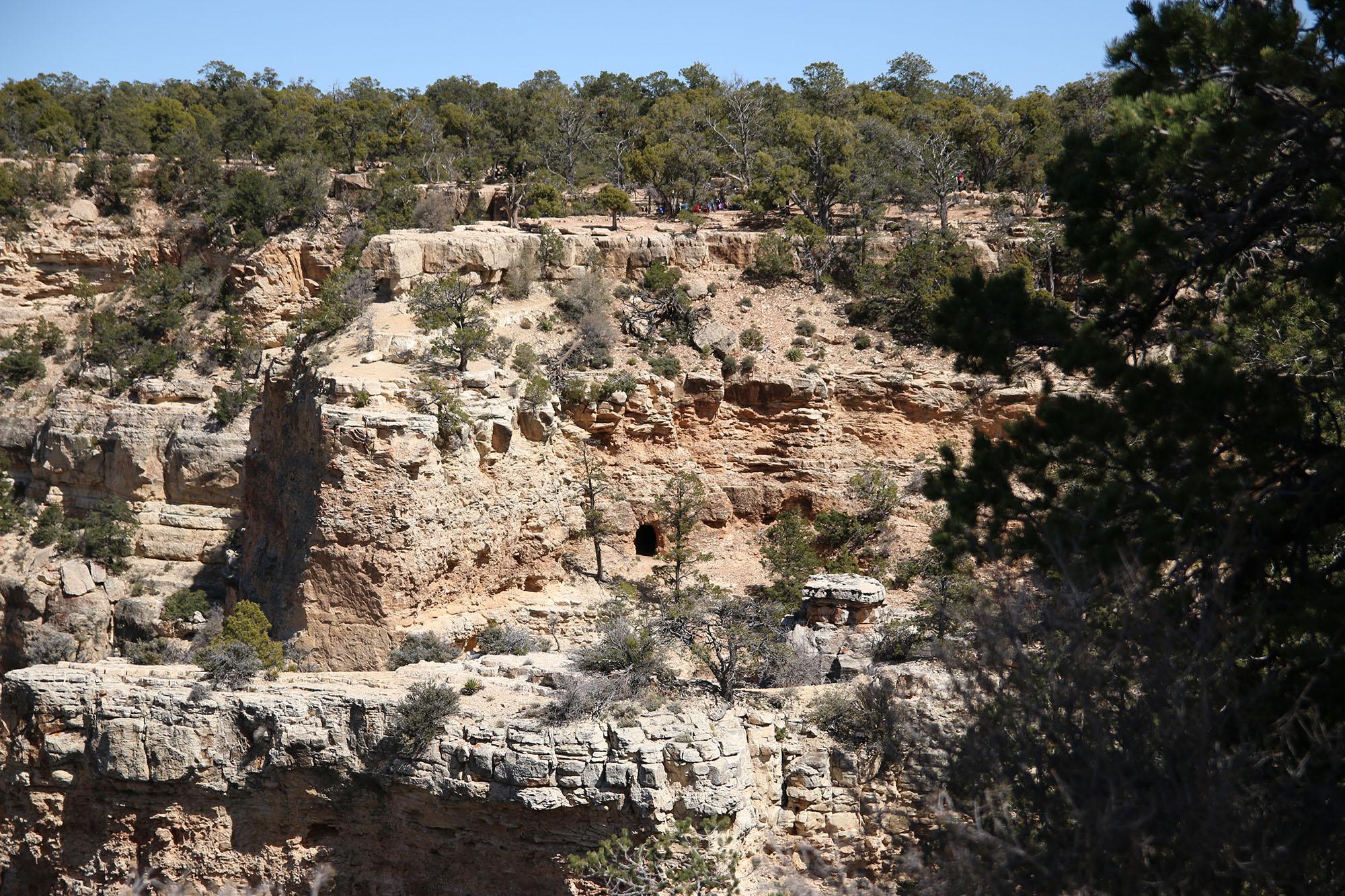 IMG_1806 grand canyon grotta x
