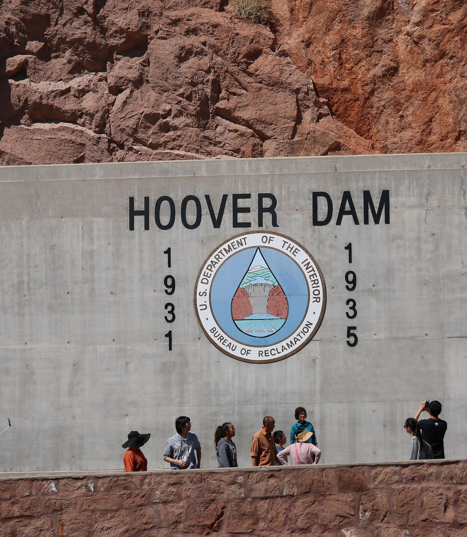 IMG_2019 hoover dam x