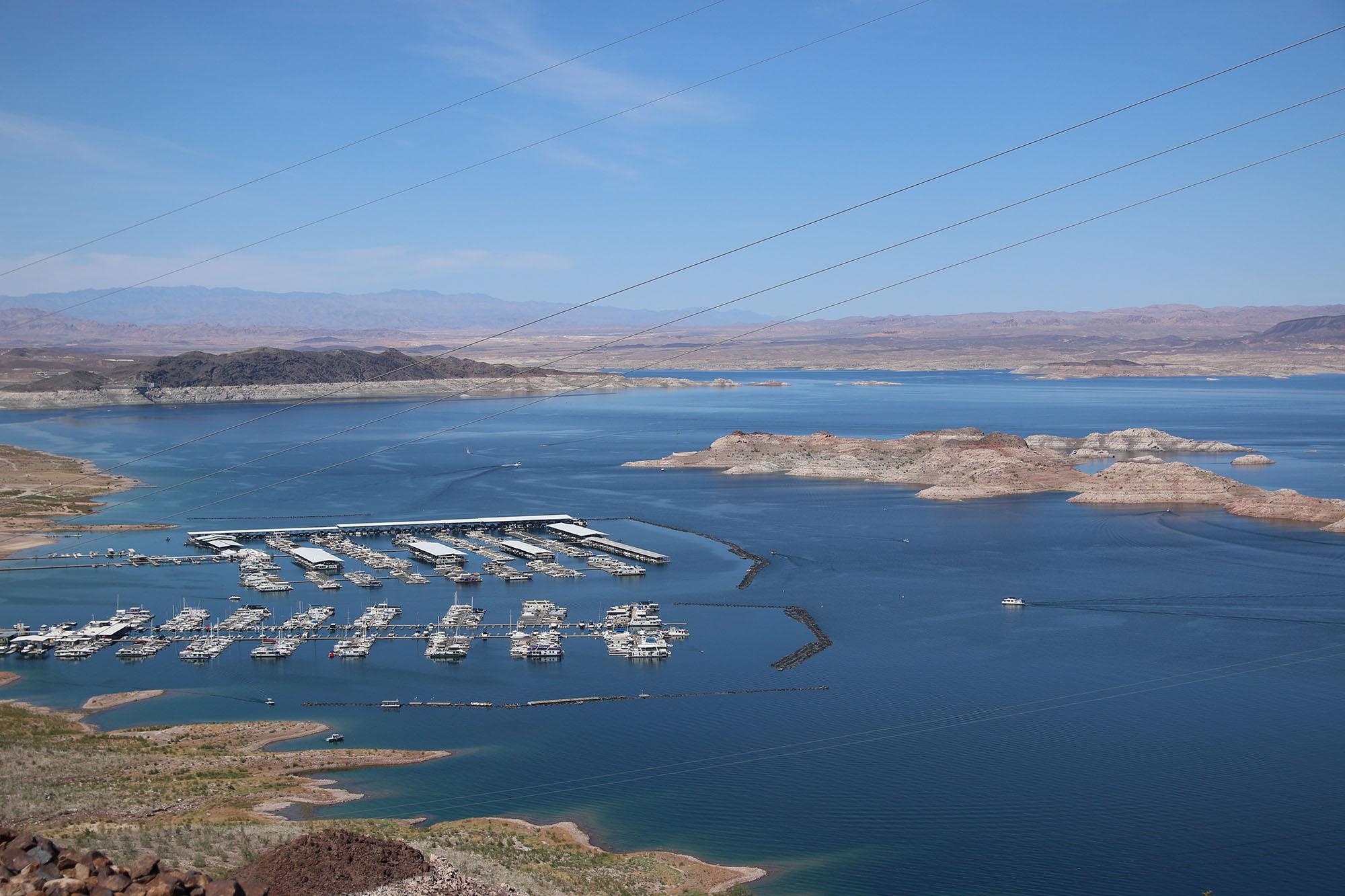 IMG_2032 hoover sjön x