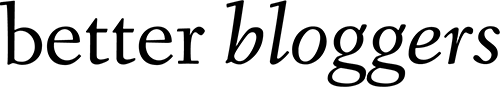 betterbloggers-logo