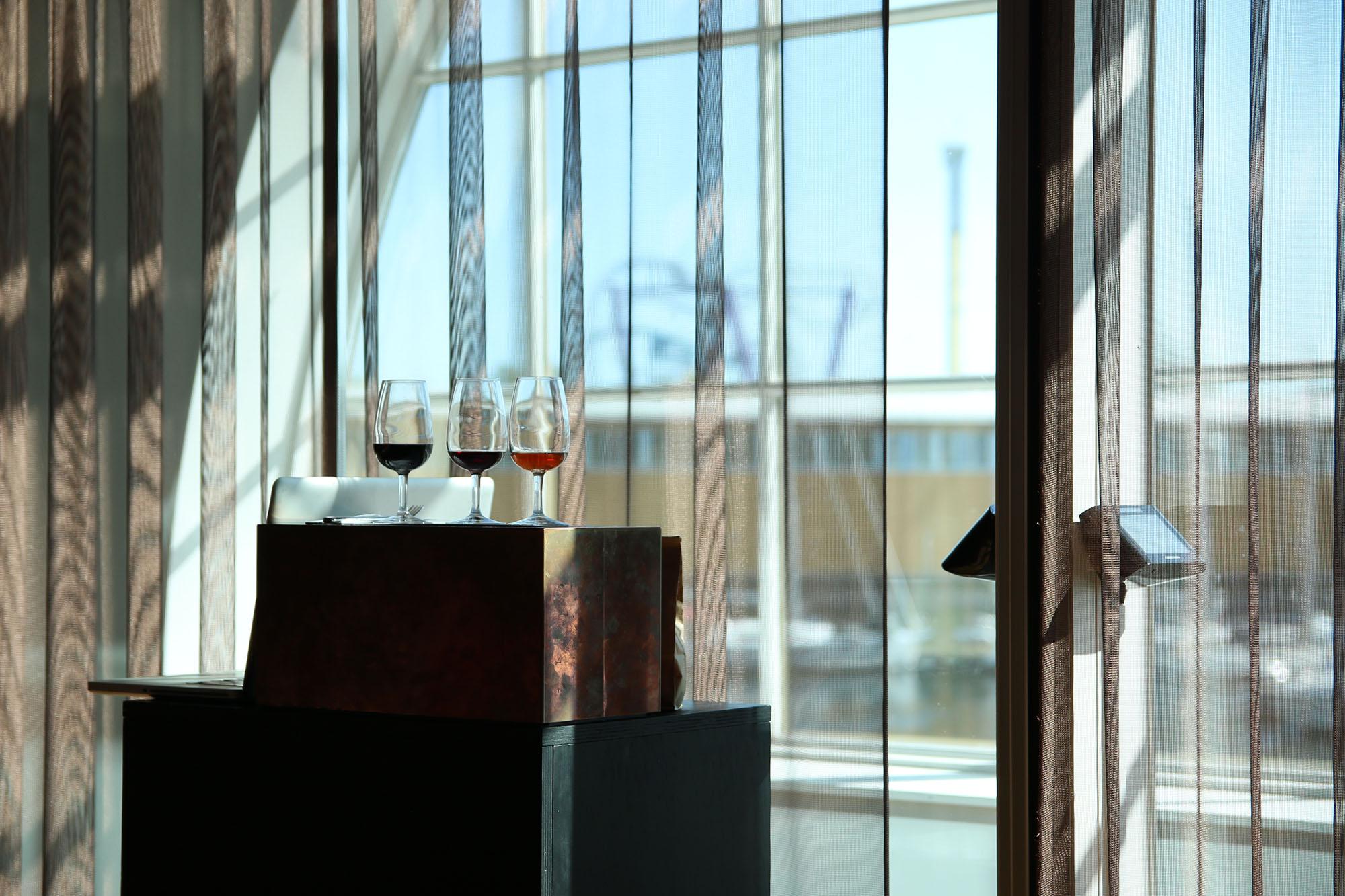 IMG_2887 spritmuseet vinprovning x