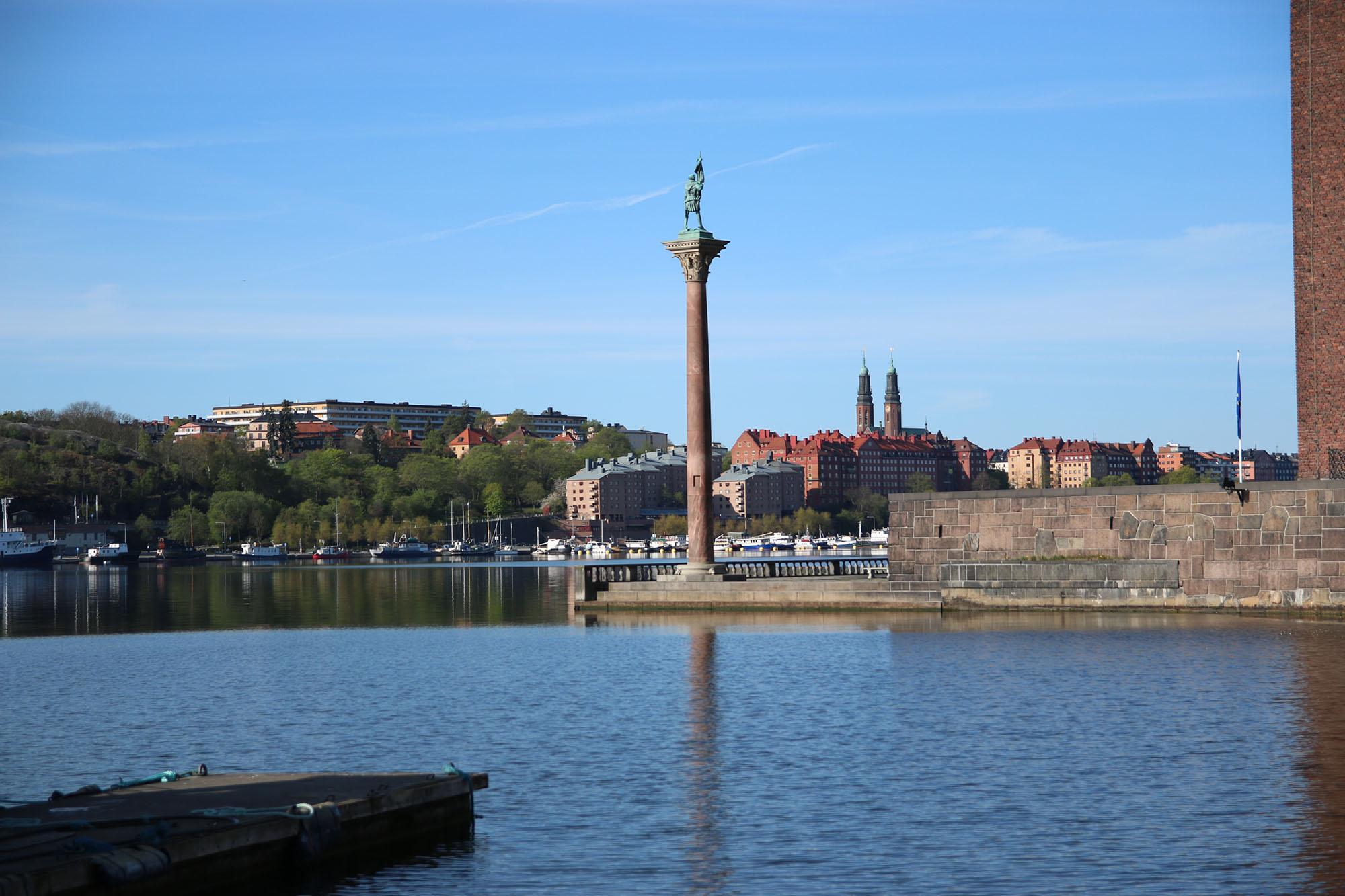 IMG_2951 stockholmshelg x