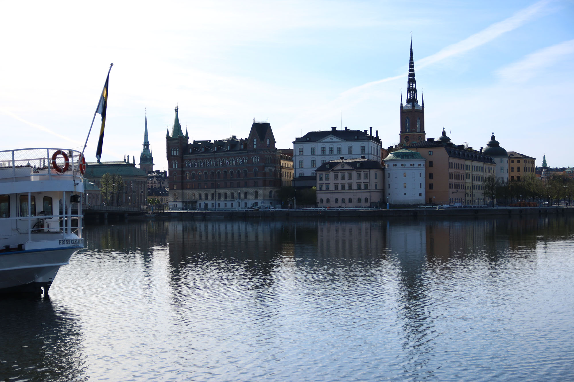 IMG_2955 stockholmshelg x