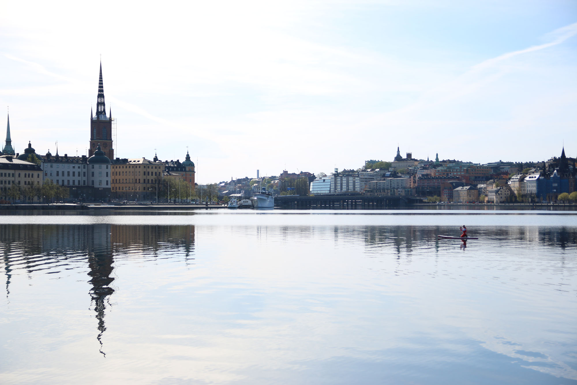 IMG_2958 stockholmshelg x