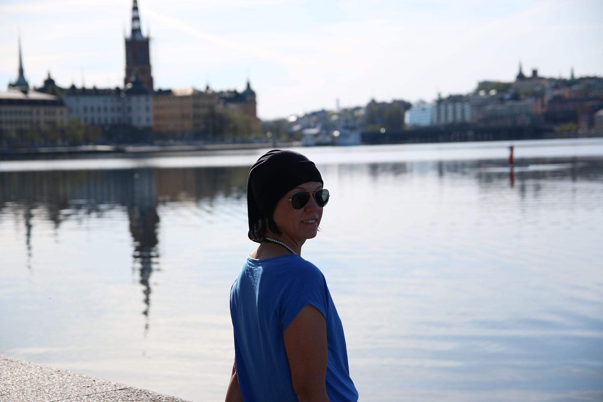 IMG_2963 stockholmshelg x