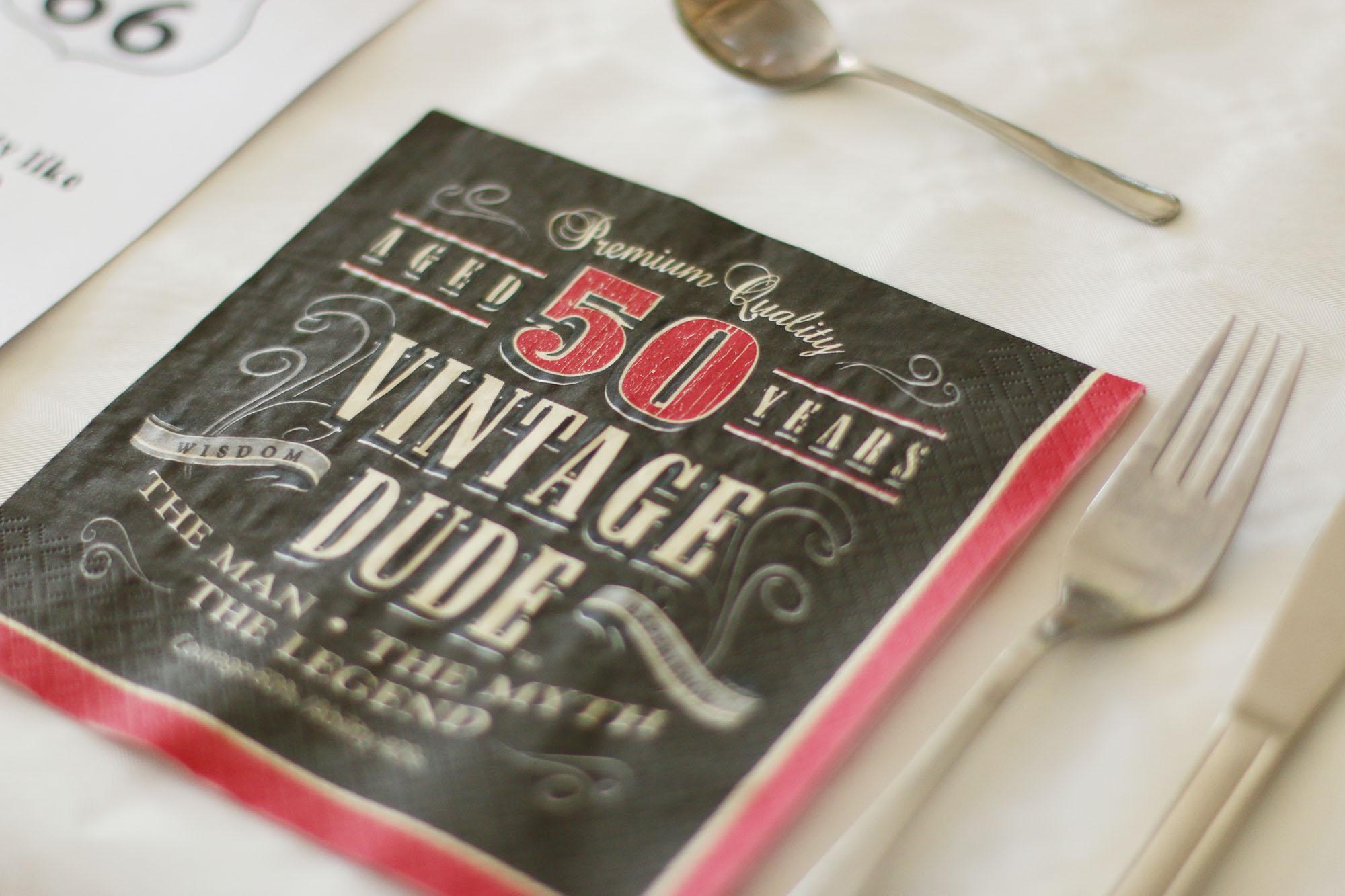 IMG_3673 50-årsfest x