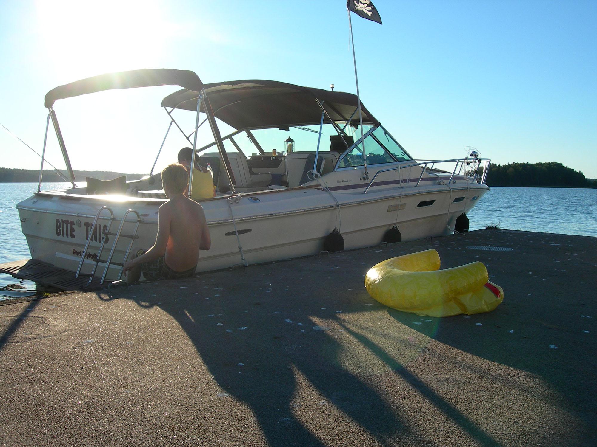 DSCN2931 båt x