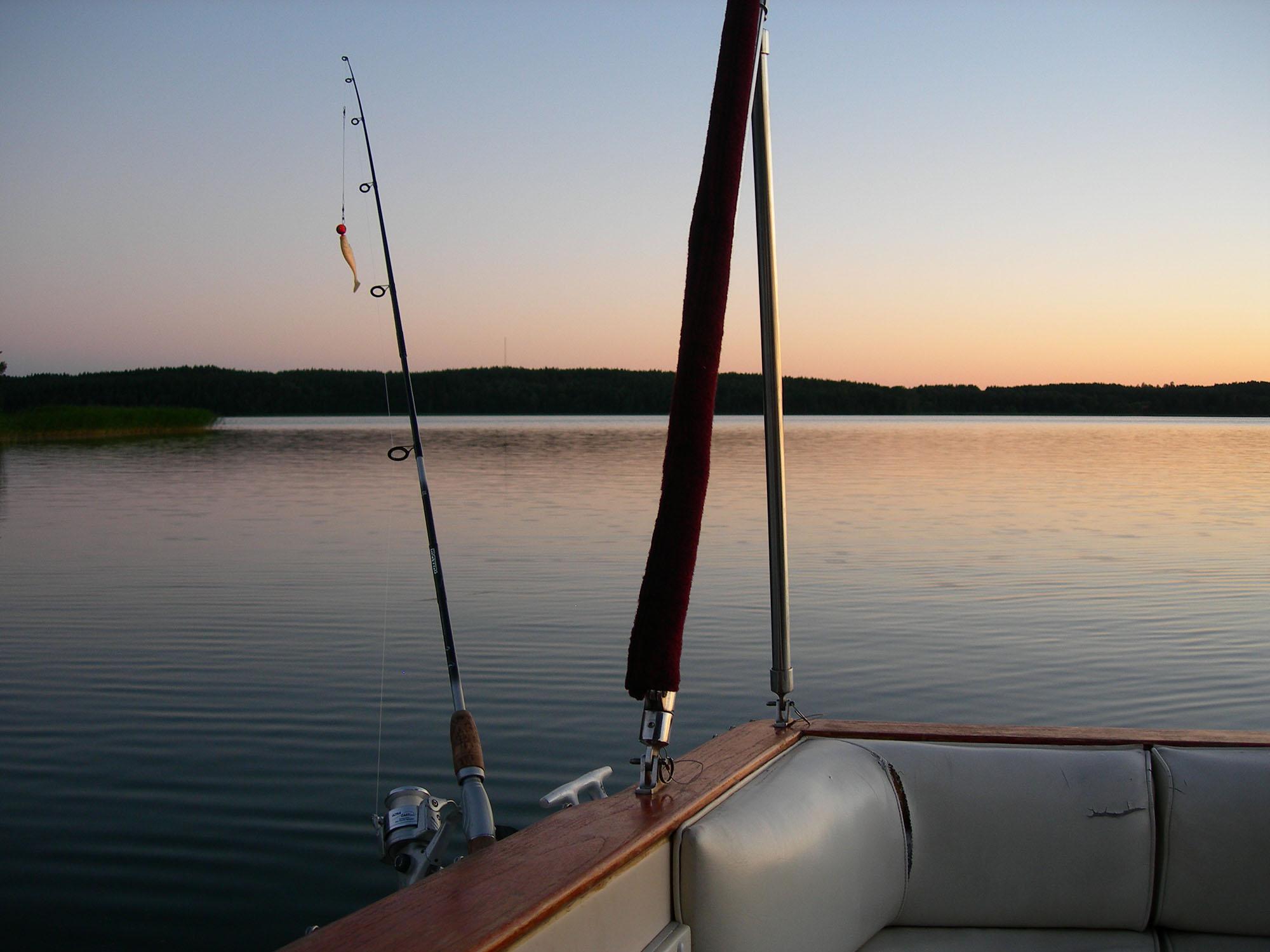 DSCN2962 båt x