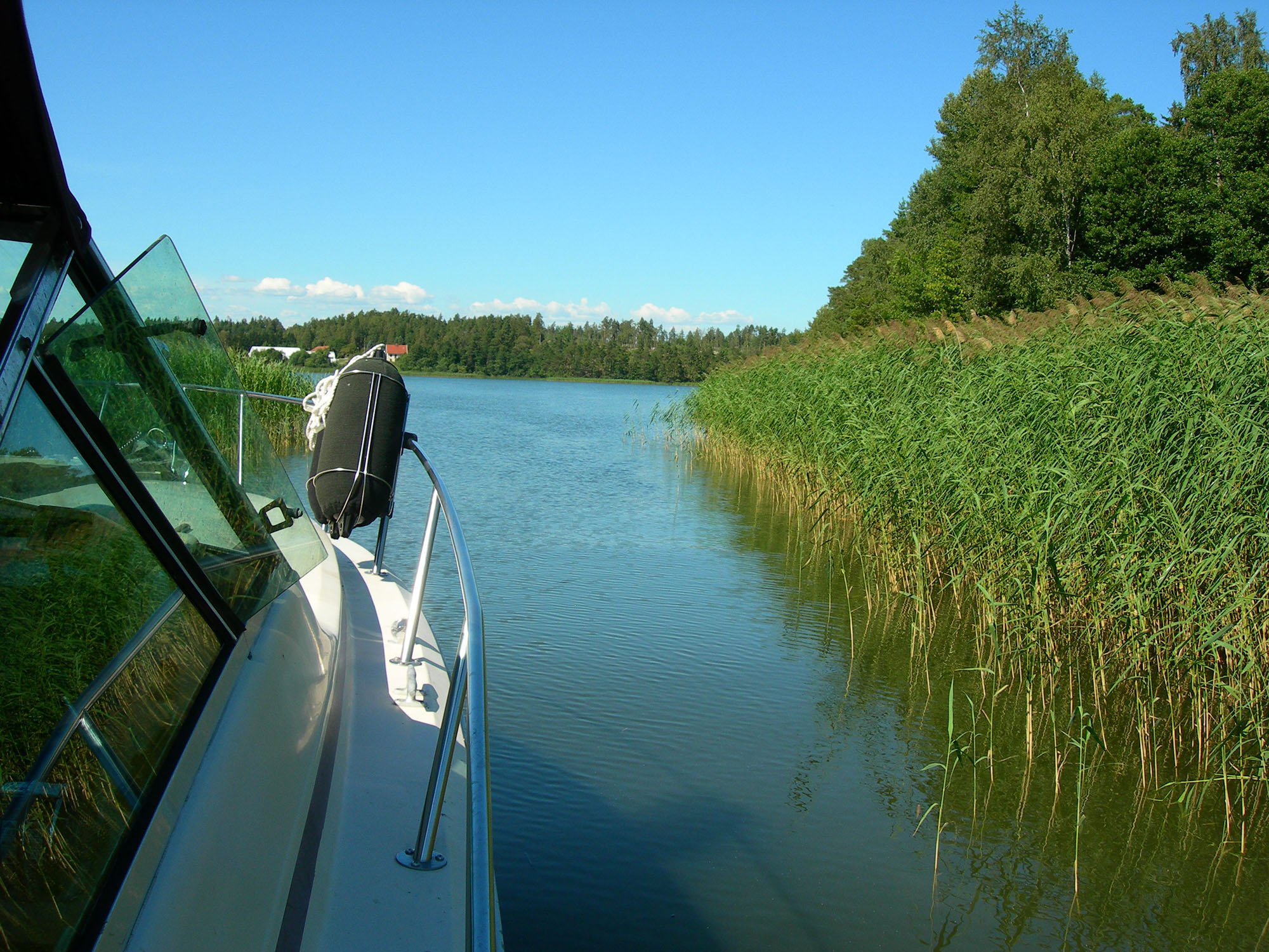 DSCN2968 båt x