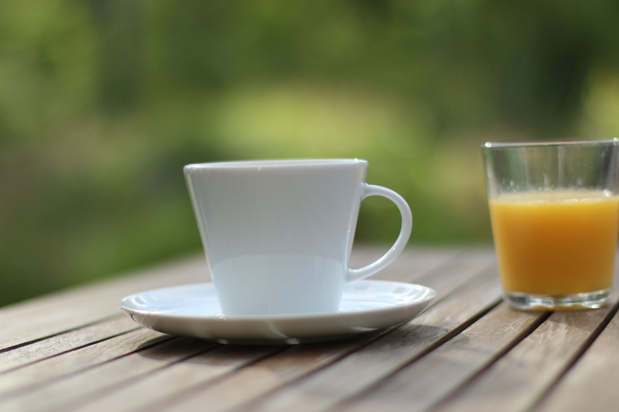 IMG_4298 latte x