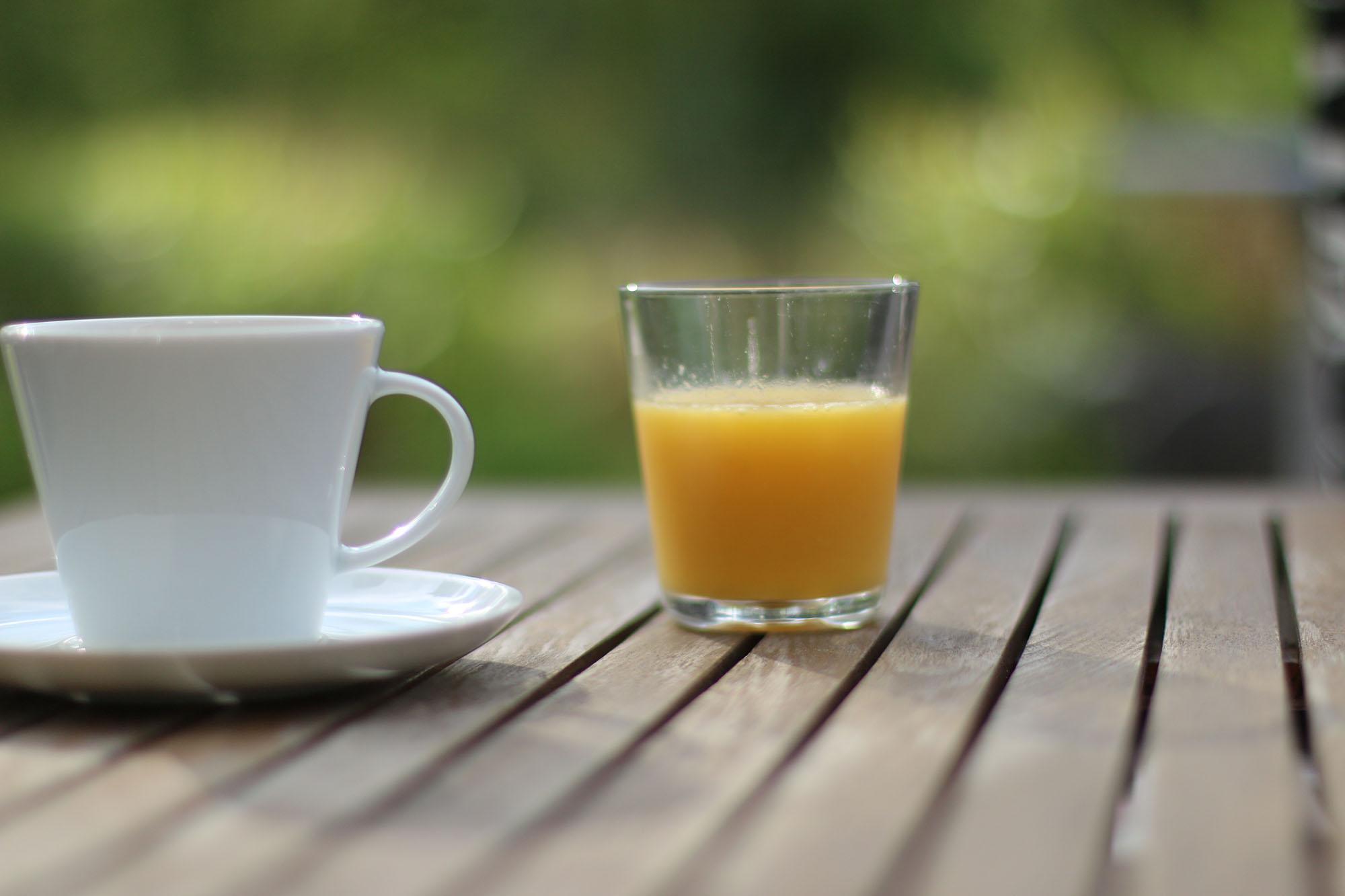 IMG_4299 latte x