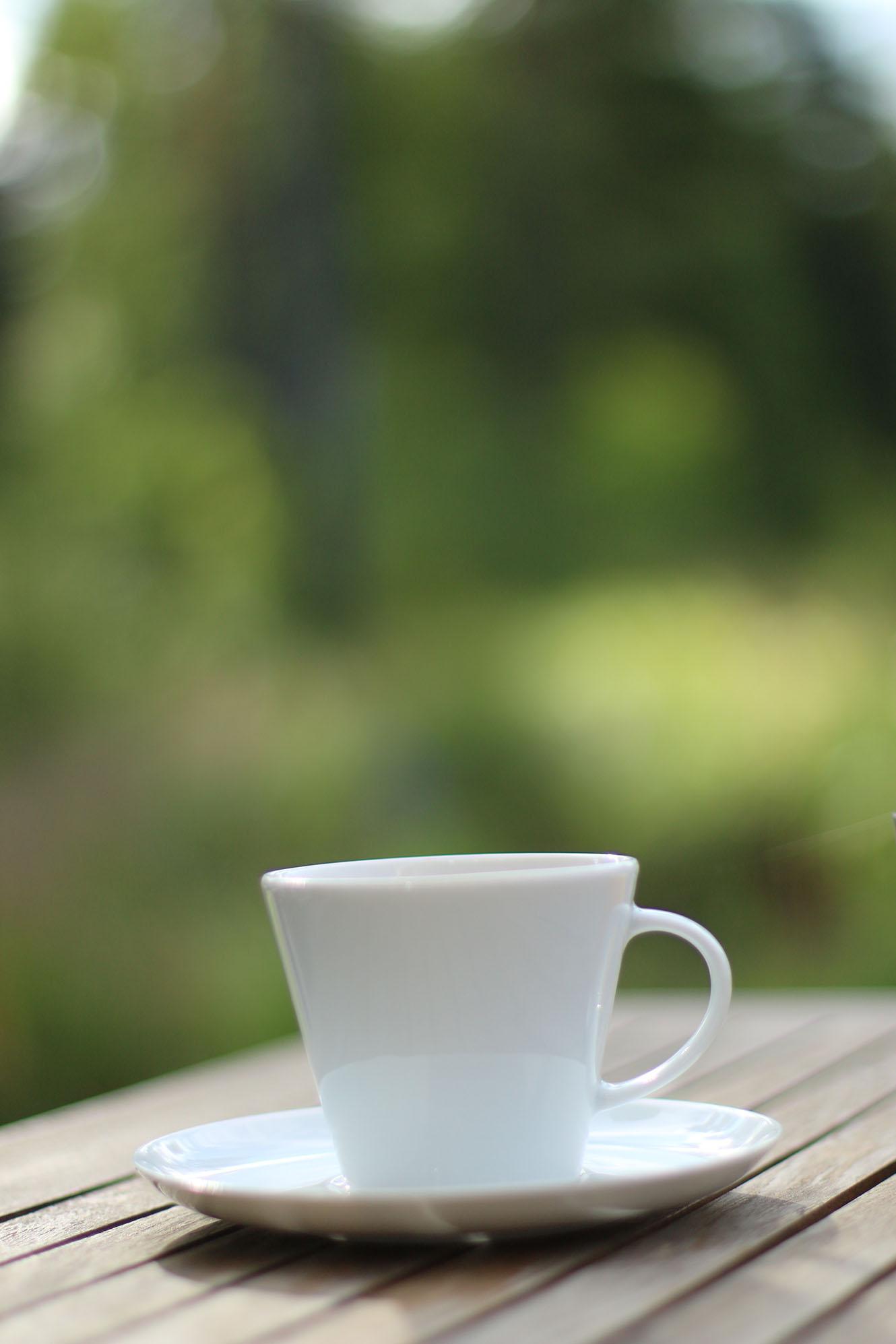 IMG_4300 latte x