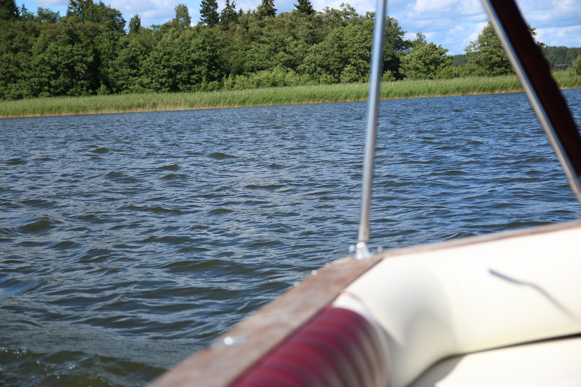 IMG_4449 båtutflykt x