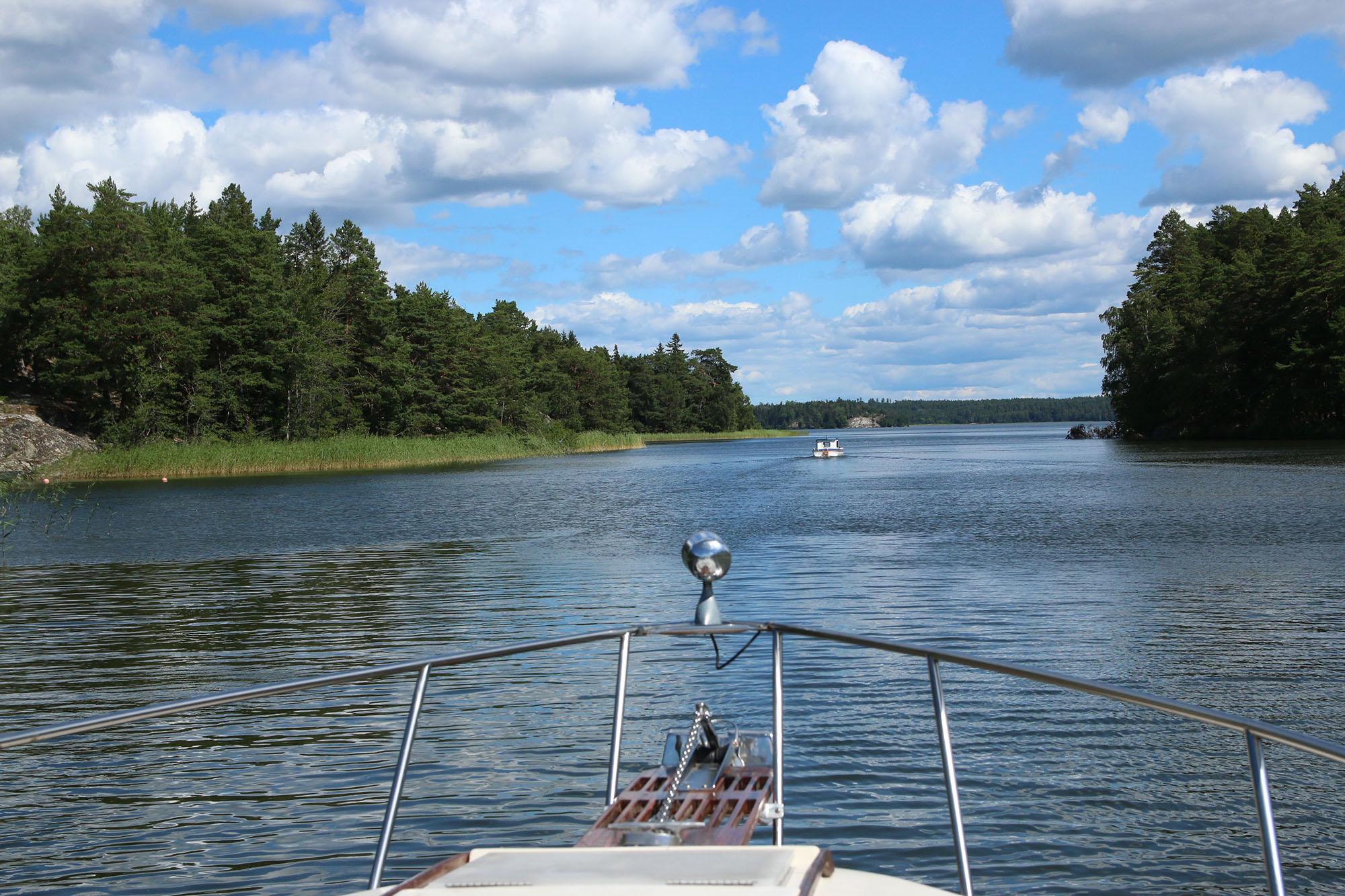 IMG_4501 båtliv x