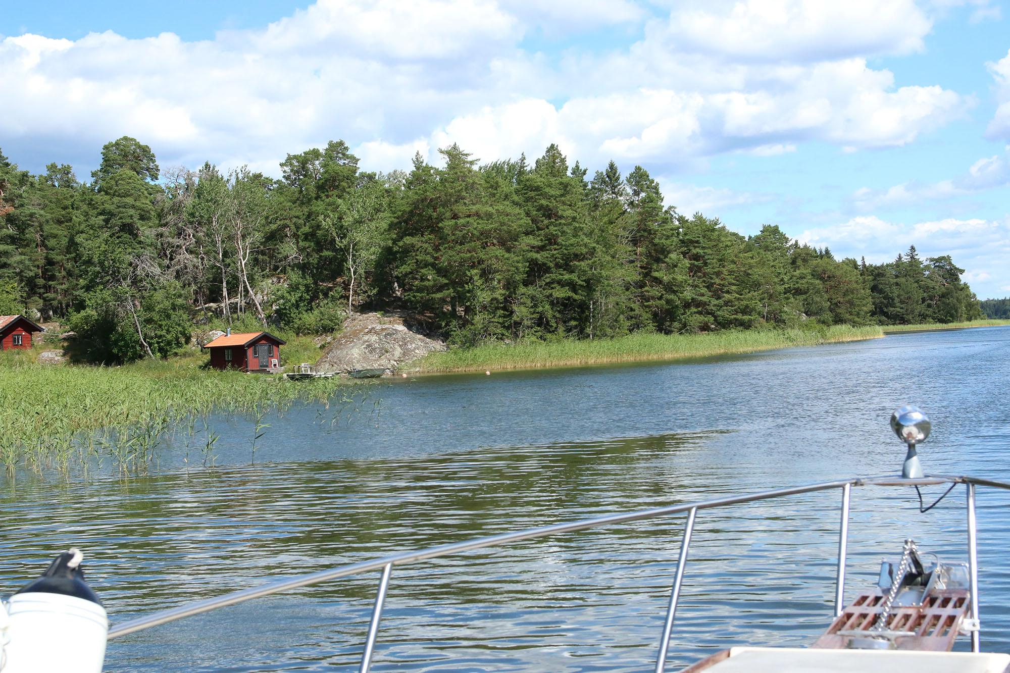 IMG_4502 båtliv x