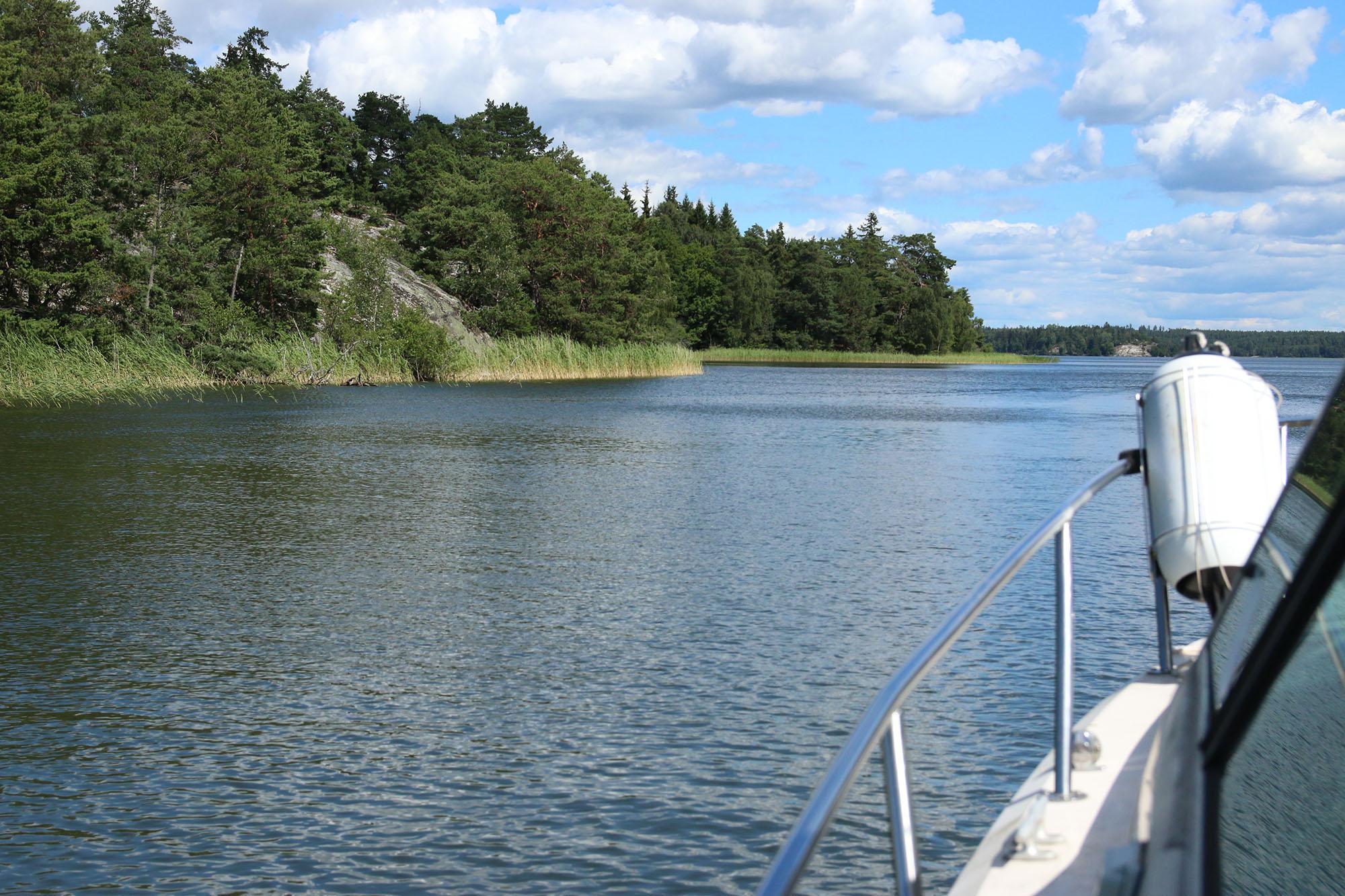 IMG_4505 båtliv x