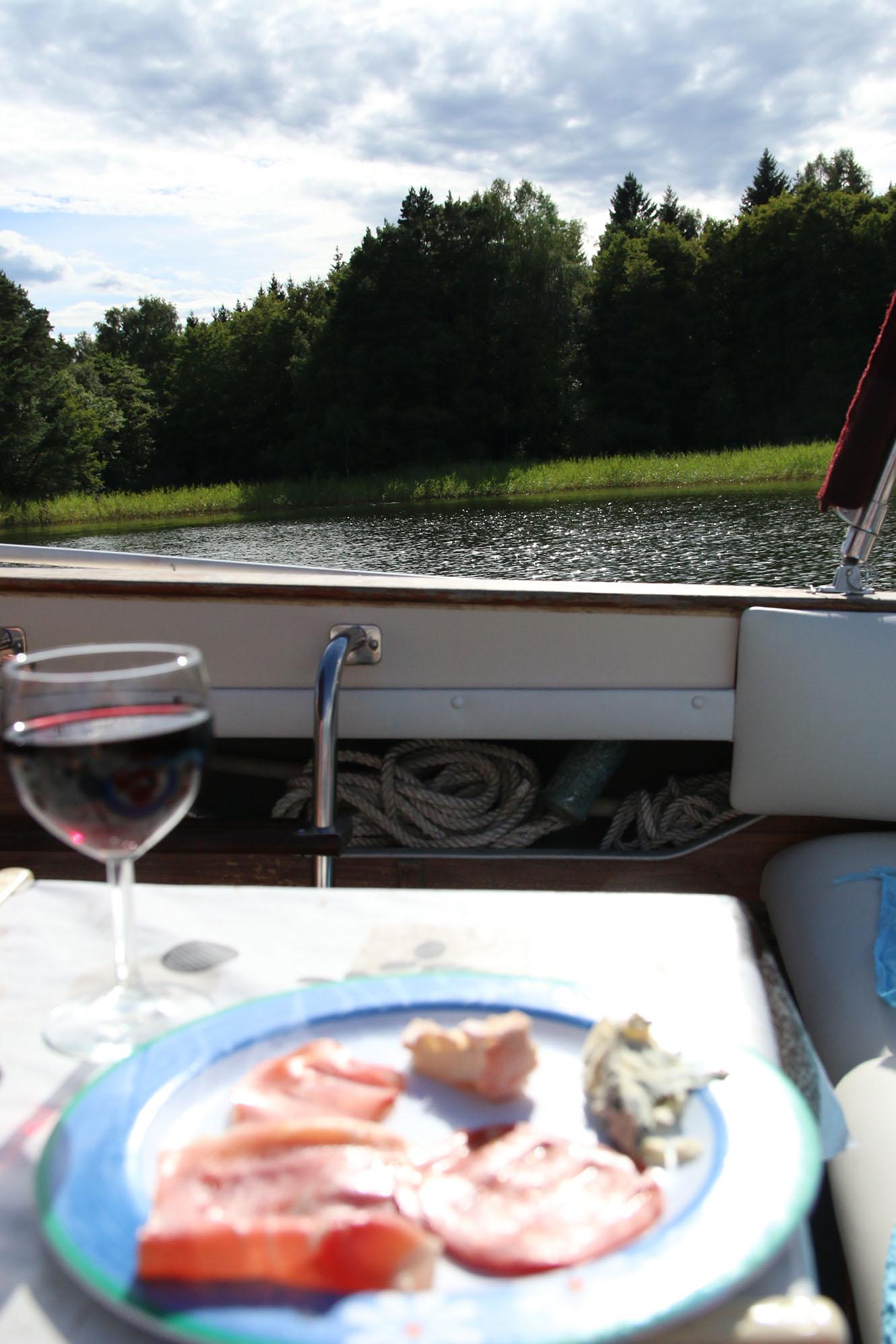 IMG_4522 båtliv x