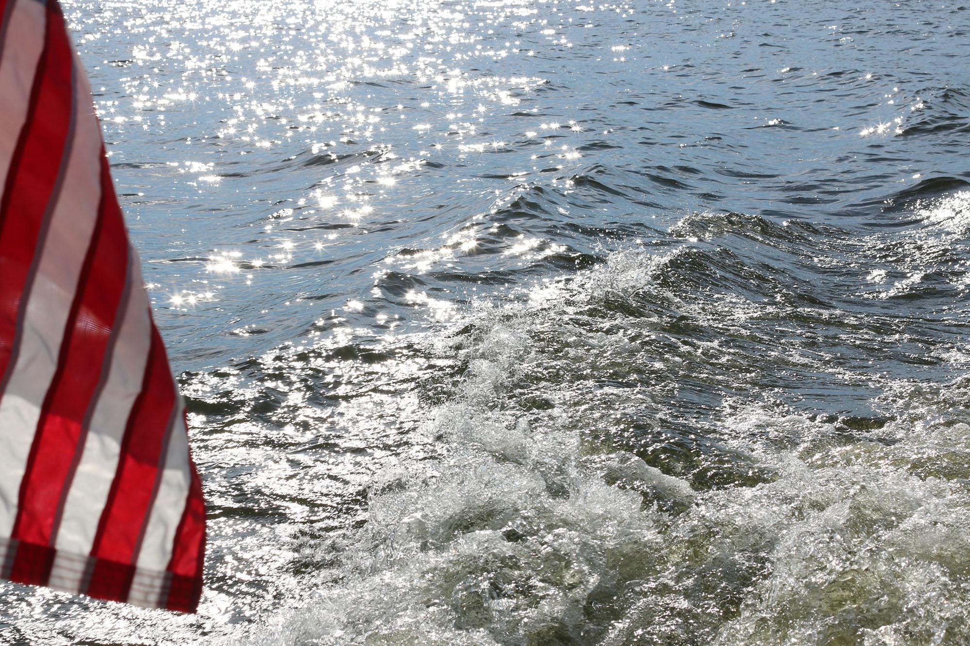 IMG_6078 båtliv