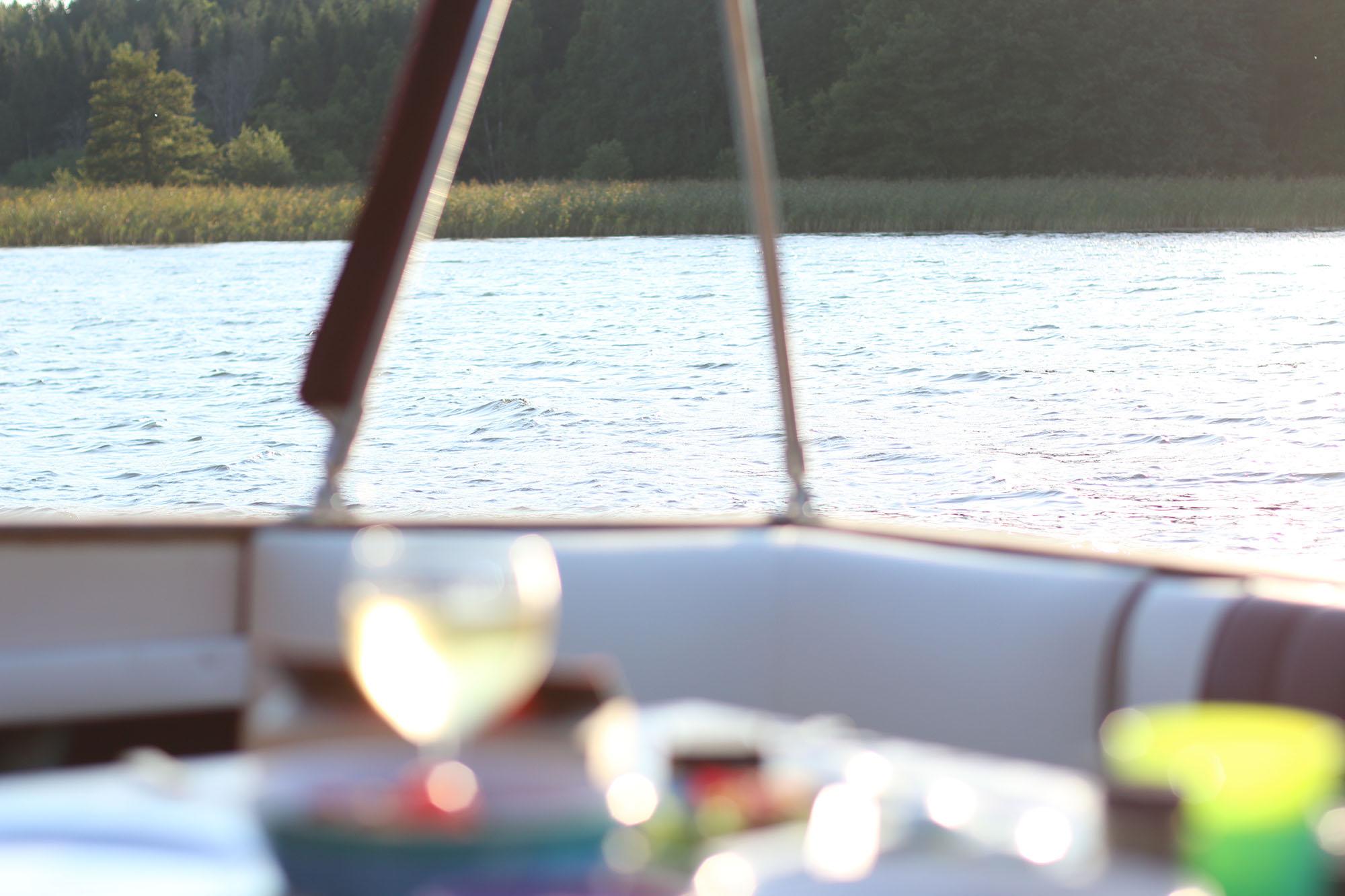 IMG_6091 båtliv